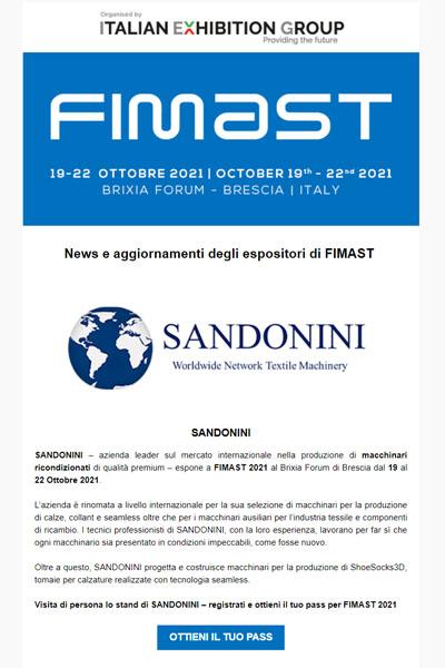 FINMAST-October-2021